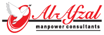 Al Afzal Manpower Consultants