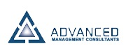 Advanced Management Consultants