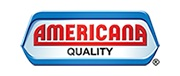Americana [Franchisee for KFC]