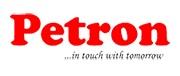 Petron Emirates Contracting & Manufacturing Company, Dubai
