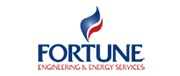 Fortune Engineering & Energy Services, Dubai
