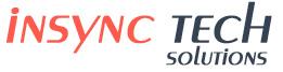 Insync Tech Solutions